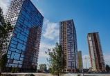 В Воронежской области резко вырос спрос на ипотеку