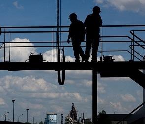 ДСК выкупит площадку старейшего в России комбикормового завода