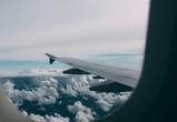 Авиарейсы из Воронежа в Крым продлили на зимний период