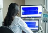 Какие обследования на онкологию включены в диспансеризацию
