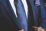 Управляющая компания воронежской ОЭЗ осталась без руководителя