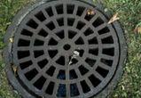 Власти рассказали, когда решат проблему с канализацией на Шишкова