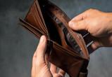 В Воронеже возбудили уголовное дело о долгах по зарплате на 500 тысяч рублей