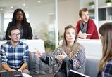 Эксперты рассказали об удаленке и изменениях на рынке труда в период пандемии