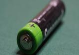 Воронежцам предлагают сдать батарейки и сломанную технику на переработку