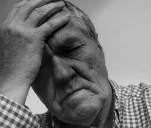 Как депрессия может спровоцировать инфаркт