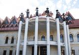 Воронежские театры, музеи и концертные залы закрыли офлайн-продажу билетов