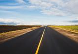 6,7 млрд рублей направят на содержание дорог в Воронежской области
