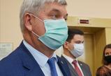 Александр Гусев высказался против повышения тарифов ЖКХ на 6,8%