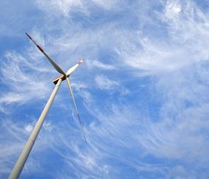 Под Воронежем могут построить ветроэлектростанцию за 26,5 млрд рублей