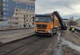 В Воронеже на ремонт виадука на Ленина дополнительно потратят еще почти 100 млн