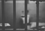 Жена обвиняемого в убийстве воронежца: «Мой муж может не дожить до суда»