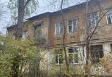 Жительница утонувшего в кипятке дома: «Дайте нам обещанную квартиру»