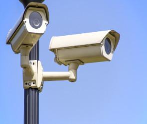 Автомобилистов предупредили о новой камере на дороге в Воронеже