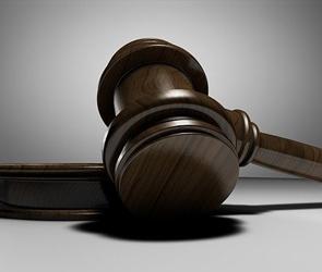 Суд ввел наблюдение в отношении воронежского завода Минобороны