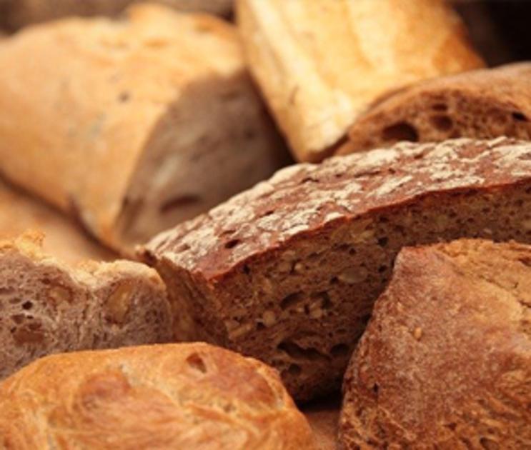 В воронежском индустриальном парке выделили 3 га для строительства хлебзавода