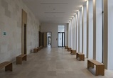 Архитектура, технологии и моральный аспект: как устроен воронежский крематорий