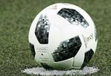 На строительство футбольного манежа в Шилово потратят до 370 млн рублей