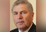 Умер профессор Воронежского госуниверситета и экс-депутат областной думы