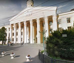 Воронежский лестех продлил дистанционное обучение для студентов