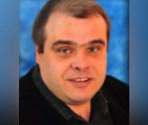 В Воронеже скончался боровшийся с COVID-19 директор лицея
