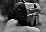После стрельбы на воронежском «Балтиморе» возбудили уголовное дело