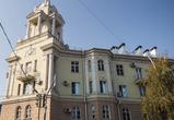 Воронежские архитекторы смогут побороться за премию имени Николая Троицкого