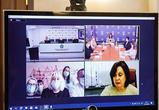 Более 500 обращений по вопросам ЖКХ получили парламентарии от воронежцев