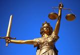 Солдата, устроившего стрельбу на воронежском «Балтиморе», арестовал военный суд