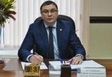 Воронежский облсуд оставил Сергея Колодяжного под стражей до Нового года