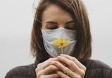 В Воронежской области с начала эпидемии заболели более 28,7 тыс человек