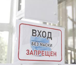 295 млн рублей дополнительно получила Воронежская область на борьбу с COVID-19