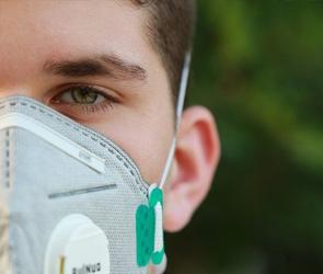 В Воронежской области заболеваемость пневмониями снизилась на 5%
