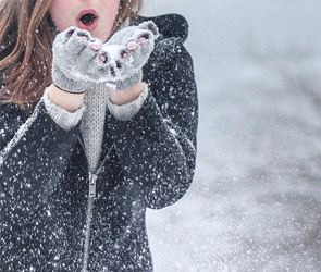 Синоптики: в выходные в Воронеже похолодает и пойдет снег