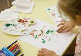 На выплаты на детей от 3 до 7 лет в Воронежской области направят еще 913 млн руб