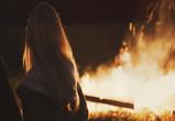 За девять дней в пожарах погибли 9 жителей Воронежской области