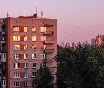 Из-за коммунальной аварии 3 десятка домов Воронежа остались без отопления