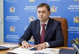Владимир Нетёсов: Интересы граждан должны быть в приоритете деятельности властей