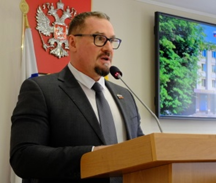 Дело бывших топ-менеджеров «Воронежской горэлектросети» передали в суд