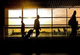 В управляющей компании воронежского аэропорта обнаружили коммерческий подкуп