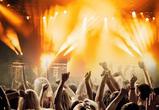 В Воронеже из-за проведенной техно-вечеринки могут временно закрыть Event-Hall