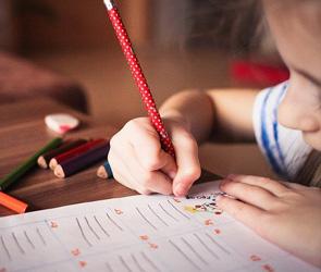 Воронежская область получит 1,85 млрд рублей на выплаты для детей от 3 до 7 лет