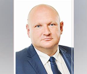 Глава воронежской компании-перевозчика решил обанкротиться