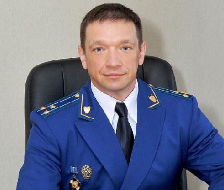 В прокуратуре Воронежа состоится прием граждан по вопросам поборов в школах