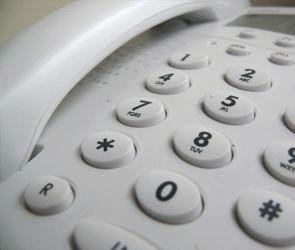 Воронежцы стали в 5 раз чаще звонить в поликлиники, чтобы вызвать врача