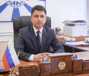 На Воронежском авиационном заводе назначен новый директор