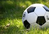 Футбольный манеж в воронежском Шилово построит местная фирма за 313 млн рублей