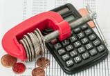 Средний размер ипотеки в Воронежской области стал больше