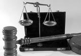 В Воронеже суд присяжных начал рассматривать дело об убийстве и краже 2,3 млн