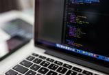 В Воронеже покупательница отсудила у DNS 214 тыс рублей за некачественный товар